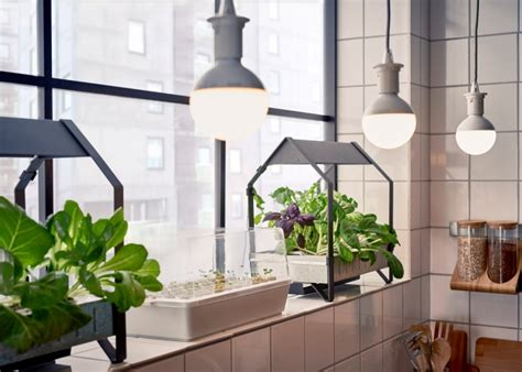 Ikea Krydda Vaxer Usa by Ikea Turns Its Sights On Sustainable Products
