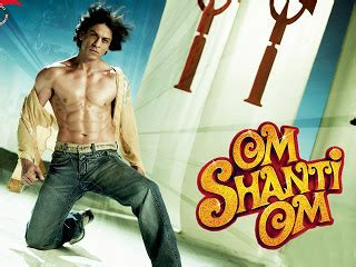 om song mp fw gt forwards download om shanti om audio songs mp3 hiqu