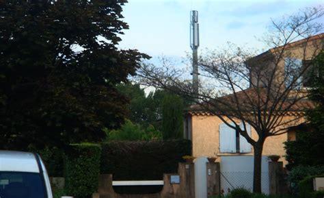 clinique pasteur granges valence antennes relais rh 244 ne