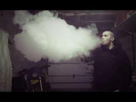 vape cloud tutorial vc cloud chionships vaping industries vape tricks