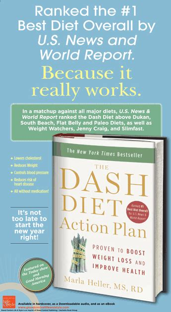 Add Some Fresh Fruit To Your Diet by 7 Some Convenience Foods Make Your Dash Diet Great Look