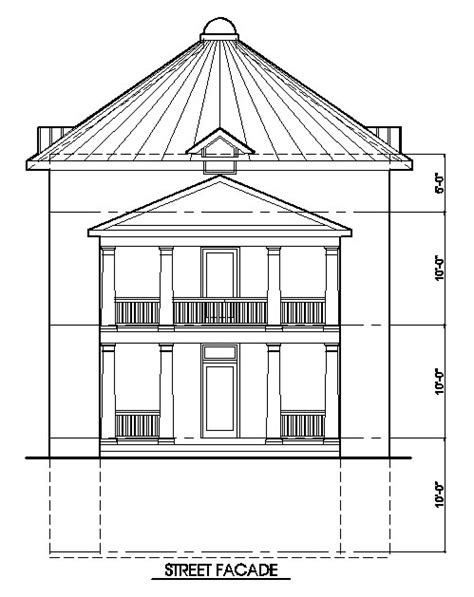 grain bin house floor plans grain bin house floor plans grain bin house plans best
