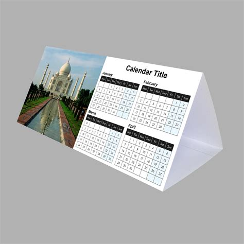 Photo Desk Calendar by Calendar Printing By Teamcalendars Uks Leading Calendar