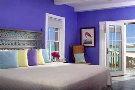 paint colors for small bedrooms home