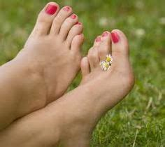 celebrity dry feet 1000 images about feet on pinterest foot remedies dry
