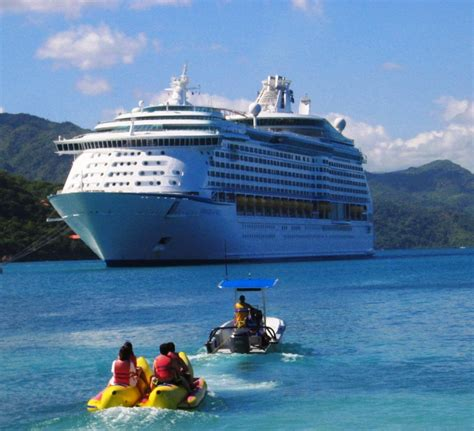 friendly cruises top five family friendly cruises sattvic family