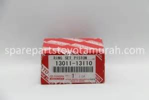 Radiator Assy Toyota Kijang Diesel Mt Part No 1500 2437 Mt ring piston std original kijang 7k