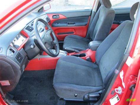 2004 Mitsubishi Lancer Interior by 2004 Mitsubishi Lancer Oz Rally Interior Photo 39593055
