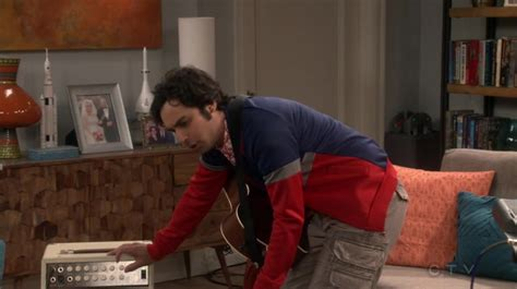 the big bang theory recapo tv recaps for daytime tv recap of quot the big bang theory quot season 11 episode 13