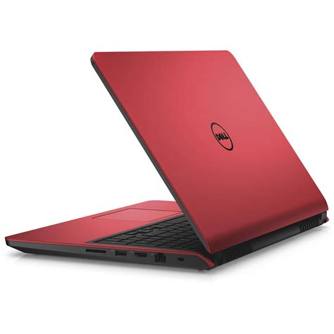 Laptop I7 Dell dell inspiron 7000 15 6 quot laptop intel i7 6700hq processor 16gb ram 1tb drive nvidia