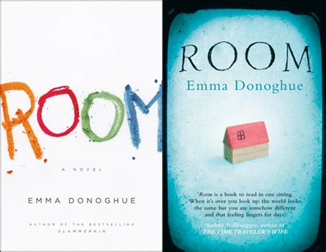 Room Book Plot Room By Donoghue Book Review Wetellyouhowwetellyouhow