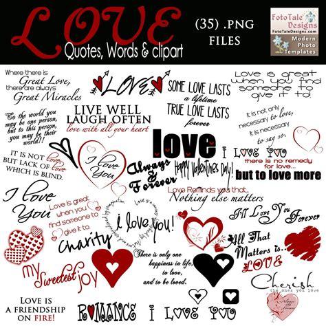 printable scrapbooking quotes 8 best images of in love printable art scrapbook free