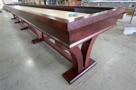 23 Best Ideas About Home Cigar Bar On Pinterest Bar Shuffleboard Table