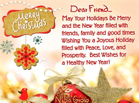 merry christmas quotes   friends family merry christmas  images wishes quotes