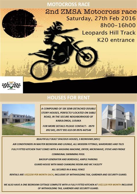 motocross race homes for 26 02 2016 motocross race houses for rent 187 ad dicts