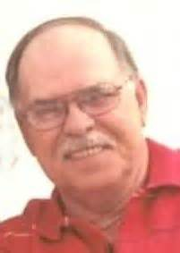 obituary for g robinette