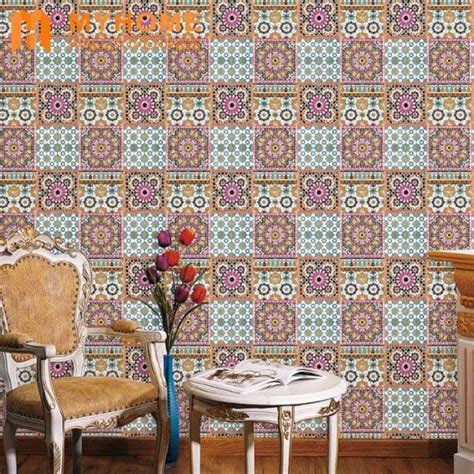 Living : Cool 3d Wallpaper For Walls Price 48 Home Wall