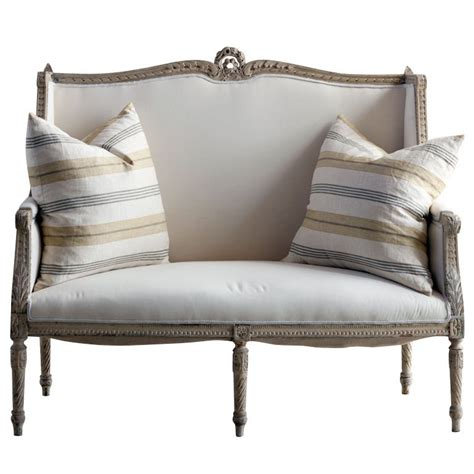 contemporary settees wonderful antique settee at 1stdibs