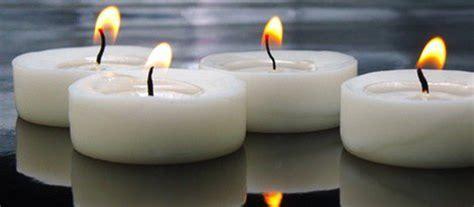 imagenes velas blancas rituales de amor bekia hor 243 scopo