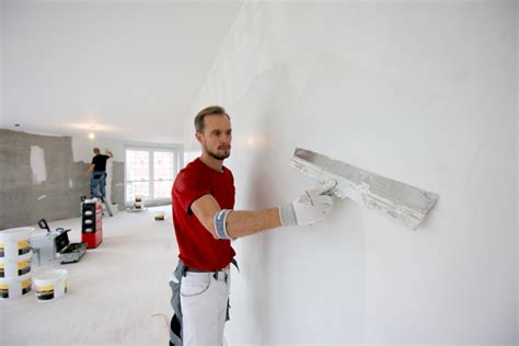 alternatief voor behang h 233 t alternatief voor stukwerk abrahamsen renovlies