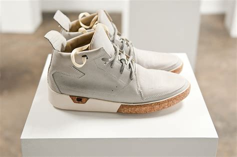 feit shoes feit shoes shoes for