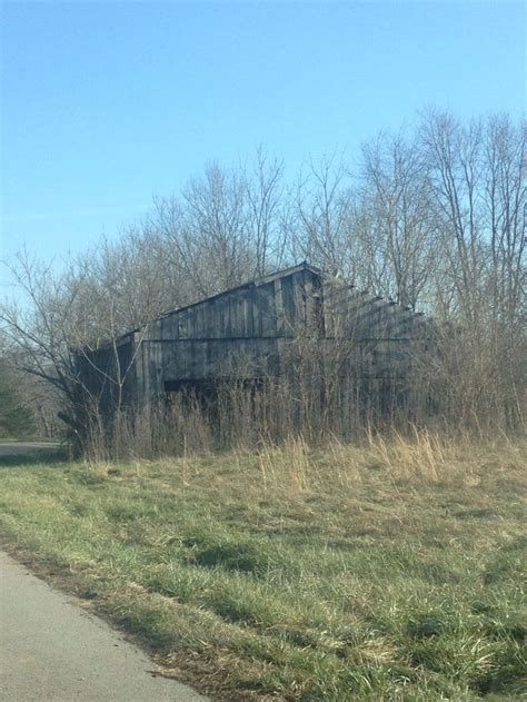 lincoln co schools ky 37 best abandoned in kentucky images on