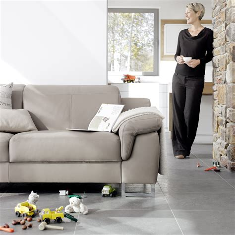 Second Sofas Kent by 100 Sell Second Furniture Medway Kent Growth