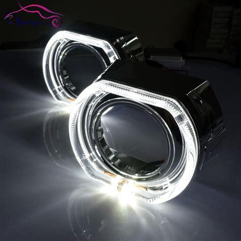 Proyektor Xenon buy wholesale hella xenon projector from china