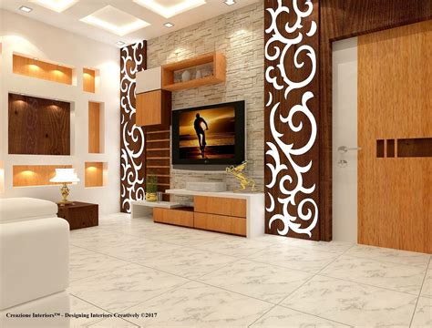 home wall design nurani org lcd wall design ideas nurani org