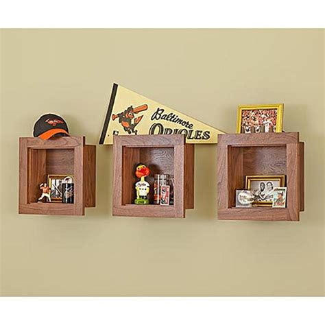 shadow box woodworking plans shadow boxes woodworking plan from wood magazine