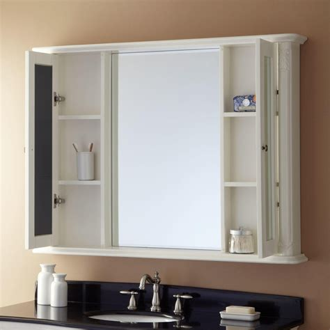 medicine cabinet no mirror white medicine cabinet no mirror home and gazebo ideas