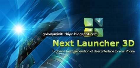 next launcher lite full version apk cara crack next launcher 3d lite