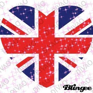 bellas imágenes in english i love england image 130959785 blingee com