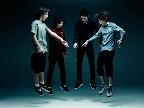 imagenes de one ok rock one ok rock images one ok rock hd wallpaper and background