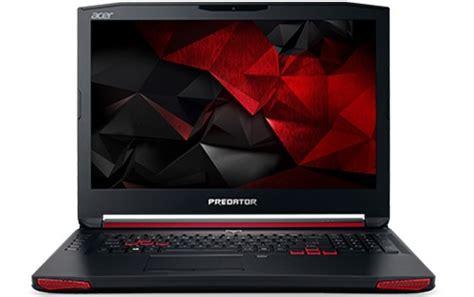Harga Acer Predator Pc harga acer predator dan spesifikasi laptop gaming ulas pc