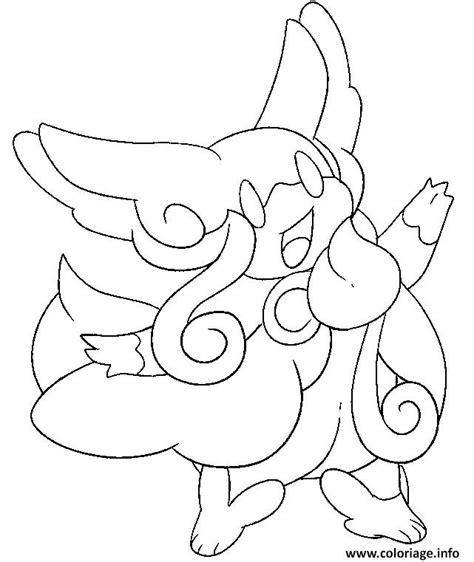 pokemon coloring pages fennekin pokemon fennekin coloring pages images pokemon images