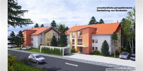 heim und haus immobilien objekt nicht gefunden haus heim oberstdorf hausbau