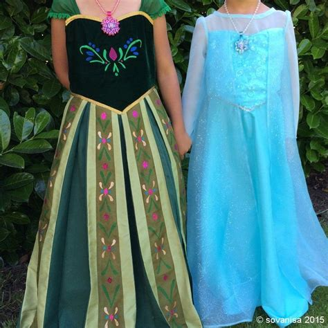 Ona Dress pictures of elsa and ona dresses best dresses collection