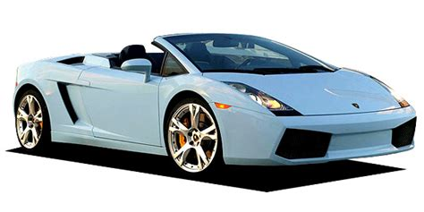 Lamborghini Gallardo Base Price Lamborghini Gallardo Spyder Base Grade Catalog Reviews