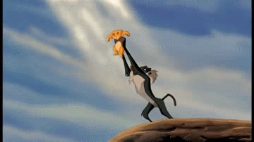 lion film opening the movies of 1994 the lion king and its perfect first