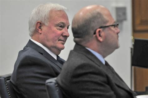 Athens County Common Pleas Court Records Criminal Trial Of County Sheriff Begins 41 Potential