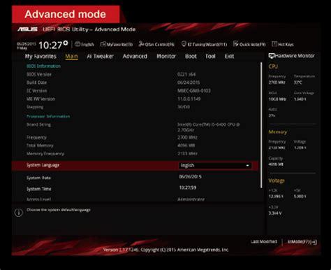 Asus B150i Pro Gamingwifiaura Lga 1151 asus z170 pro gaming lga 1151 intel z170 hdmi sata 6gb s