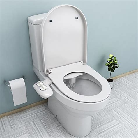 wc mit wasserstrahl preis wc mit bidetfunktion kaufen 187 wc mit bidetfunktion