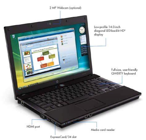Adaptor Laptop Hp Probook 4410s hp probook 4410s laptop doanh nh 226 n gi 225 rẻ