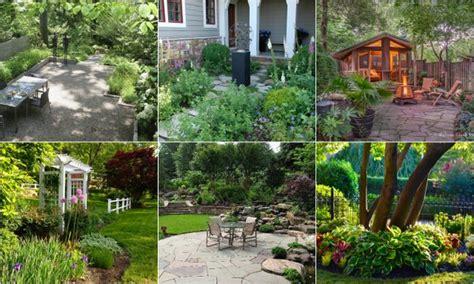 how to find garden design help dc gardens