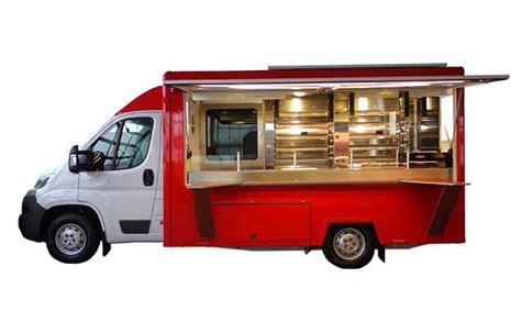 mobil wagen kaufen mobile grillh 228 hnchengesch 228 fte und verkaufswagen seico