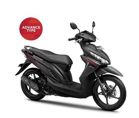 Harga Kas Rem Belakang Vario 110 by Harga Honda Vario 110 Esp Dan Spesifikasi Juli 2018