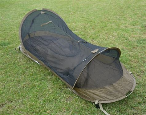catoma bed net u s army catoma mosquito net pop up tent coyote brown