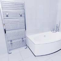 bathroom heating options options for bathroom radiators and heaters