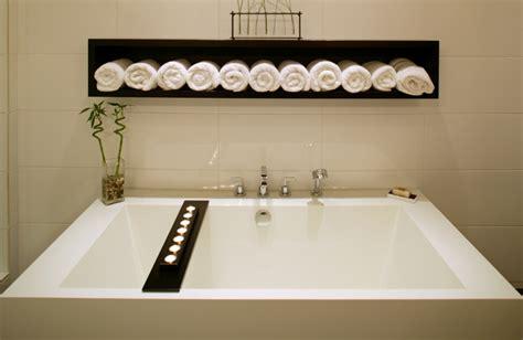 feng shui bathroom color bathroom medicine cabinet ideas feng shui colors for home